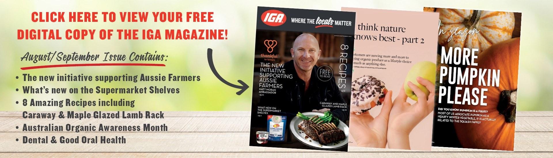 Magazine header home 59fd17c1250957f075ea9eb611ca8ad4