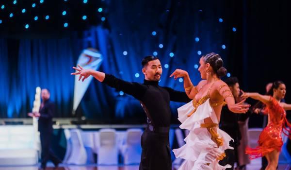 2019 EN Tas Open Dance 24