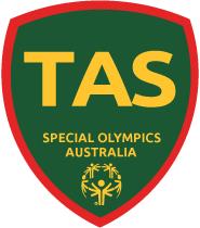 TAS Special Olympics