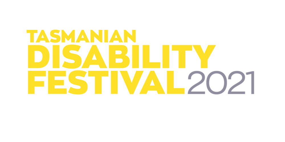 Tasmanian disability festival